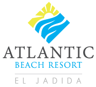 Atlantic Beach Resort