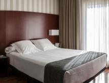 hotel-zenit